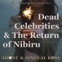 Artwork for 224: Celebrities Dying and The Return of Nibiru
