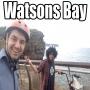 Artwork for Episode 68 - Watsons Bay