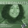 Artwork for Retronauts Episode 211: A Conversation with Rebecca Heineman