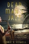 Artwork for Reading With Your Kids - Dead Man's Jazz
