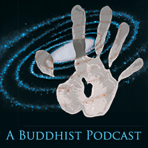 A Buddhist Podcast - Part 2 - On Attaining Buddhahood