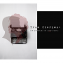 Artwork for True Stories - Taree Week 1 - Ps Rick