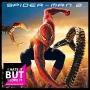 Artwork for 22: Spider-Man 2