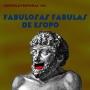 Artwork for #44 Fabulosas fabulas de Esopo