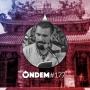Artwork for ONDEM #177 - Budismo raiz em Taiwan