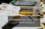 Artwork for Episodio 99: fiscalidad para escritores emprendedores, con Nuria Hidalgo