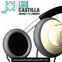 Artwork for El Podcast Aydol