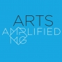 Artwork for Arts Amplified: Preview Episode