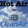 Artwork for Using Drones (UAVs) for Air Quality Monitoring