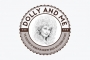 Artwork for Dolly & Me: The History of the Women of Country Music
