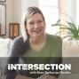 Artwork for Episode 20 - Ines - Treadmill Conversations