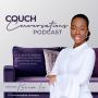 Artwork for Bridge Episode: Kareem Lee - The Heart Behind Couch Conversations