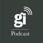 Artwork for Diversity in video games with Anita Sarkeesian – The GamesIndustry.biz Podcast