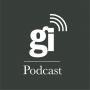 Artwork for GDC 2017 with Jason Della Rocca - The GamesIndustry.biz Podcast