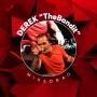 Artwork for 083 DEREK TheBandits Sound Republic Podcast