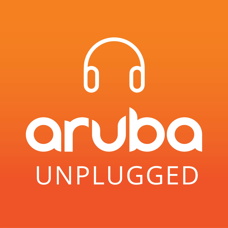 aruba unplugged