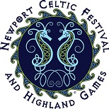 PNW RULES!- Get your Celtic On.