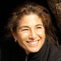 Artwork for Meditation: Refuge in Living Presence (2020-11-04)