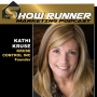 Artwork for EP13 Excel at Social Media at Every Level of The Sales Funnel - Kathi Kruse