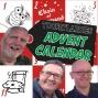 Artwork for TooFatLardies Advent Calendar Day Twenty-Two