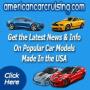 Artwork for American Car Cruising Flash Briefing Episode #155