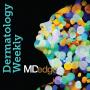 Artwork for Using immunomodulators effectively in pediatric skin diseases