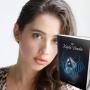Artwork for 104: Christina Tsirkas - Author of The Night Sender