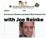 Artwork for Joe Reinke (Part I)- An Overview of Student Loan Debt & What Students/Providers Need To Do
