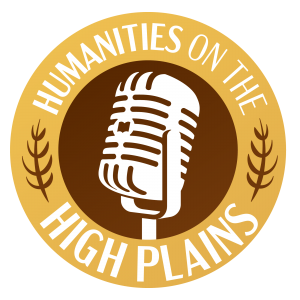 Humanities on the High Plains