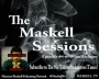 Artwork for The Maskell Sessions - Ep. 4 w/ Ian Rayburn