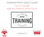 Artwork for LTBP #111 - Gregg Slater: The Lift The Bar Personal Training Certification
