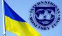Artwork for CD068: Ukraine Aid Bill