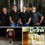 Artwork for Drink This Beer - Barrel of Monks