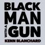 Artwork for 485 - Black Guns Matter