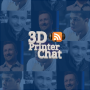 Artwork for Why we love 3d printing