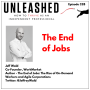 Artwork for 328. Jeff Wald on the end of jobs