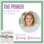 Artwork for Ep. 74 With Kimmye Bohannon - The Power & Importance of Juicing