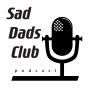 Artwork for Episode 130 - Lemon Bar Poutine with Dave Sampson
