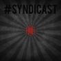 Artwork for SC17 – #syndicast Forrest Lucas owner of Lucas Oil, Lucas Outdoor, MAVTV and Protecttheharvest.com