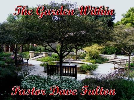 Our Inner Garden
