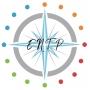 Artwork for #21: ENTP - The Entrepreneur