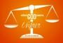 Artwork for When God Seem Unfair - Gone God