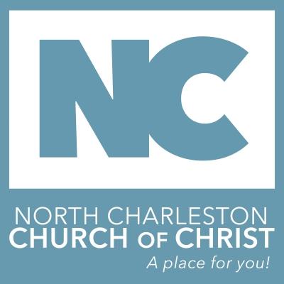 North Charleston church of Christ Sermons show image