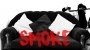 Artwork for #162: SMOKE