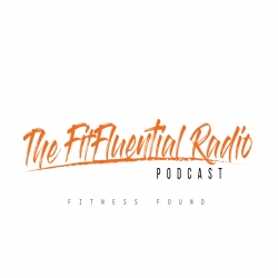 FitFluential Radio