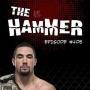 Artwork for The Hammer MMA Radio - Episode 405