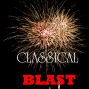 Artwork for Ep 22 Classical Blast