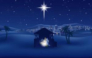 FBP 392 - Christ Our Light