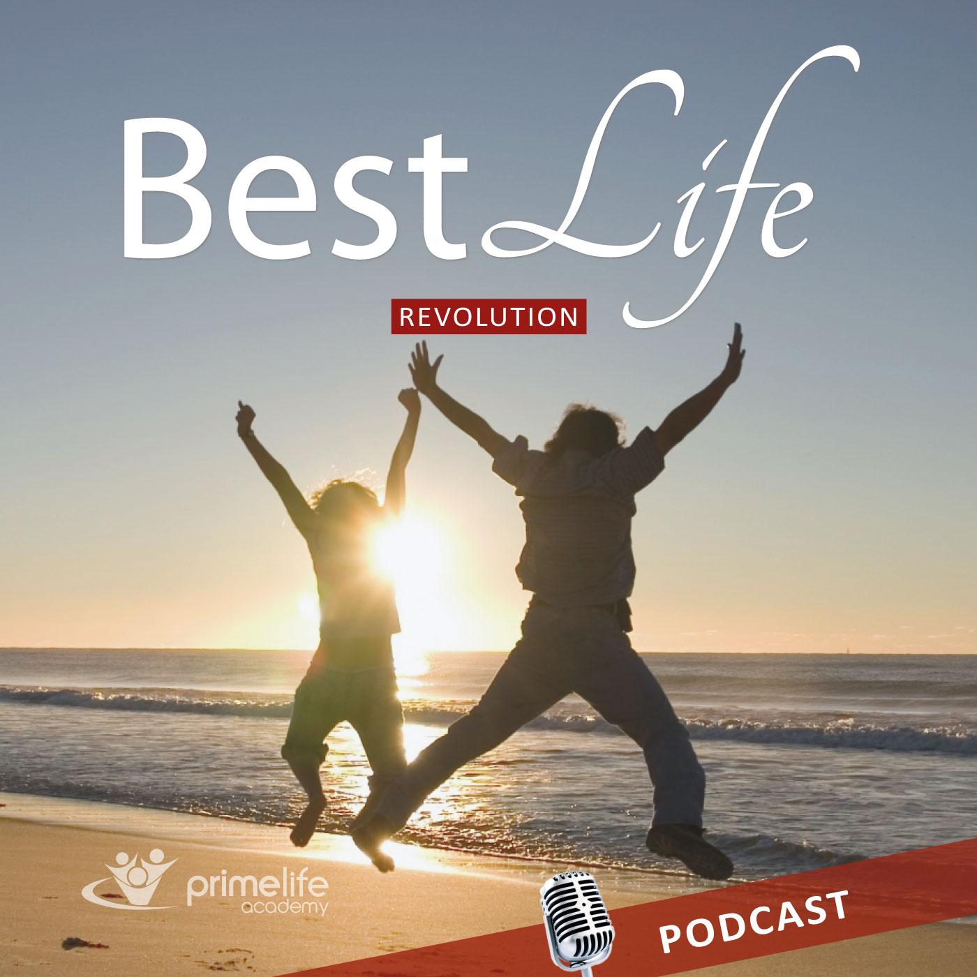 Die BESTLIFE-REVOLUTION | Primelife Academy