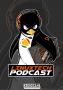 Artwork for #6 - Linuxtech Responde - Email de Fábio Brio Pinto sobre Certificações Linux na Europa
